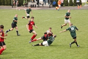 Rugby (32)