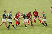 Rugby (33)