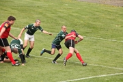 Rugby (37)