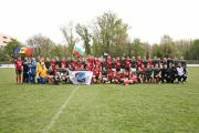 Rugby (40)