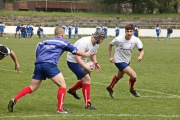 Rugby (42)