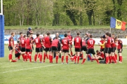 Rugby (43)