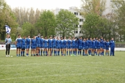 Rugby (45)