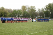 Rugby (46)