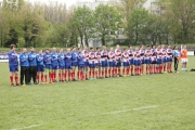 Rugby (48)