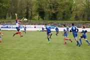 Rugby (51)