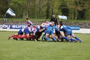Rugby (52)