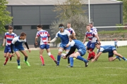 Rugby (53)