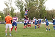 Rugby (54)