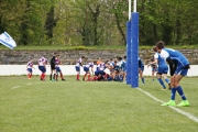 Rugby (57)