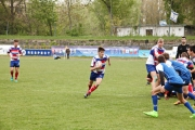 Rugby (58)