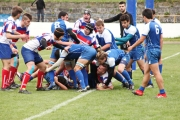 Rugby (59)