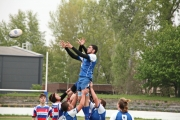 Rugby (60)