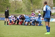 Rugby (61)