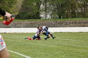 Rugby (62)