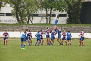 Rugby (64)