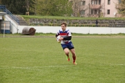 Rugby (65)