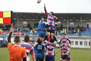 Rugby (67)