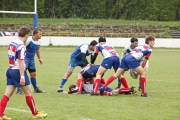 Rugby (70)