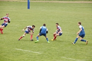 Rugby (71)
