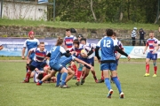 Rugby (74)
