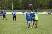 Rugby (76)