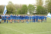 Rugby (79)