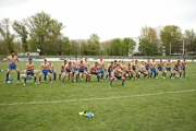Rugby (84)