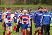 Rugby (89)