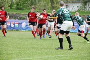 Rugby (9)