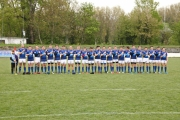 Rugby (91)