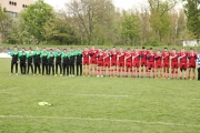Rugby (92)