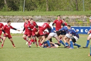 Rugby (93)