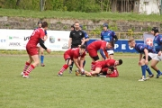 Rugby (97)