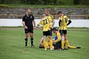 Rugby ME K2 (1)