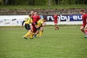 Rugby ME K2 (10)