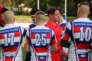 Rugby ME K2 (101)