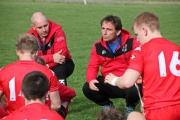 Rugby ME K2 (102)