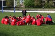 Rugby ME K2 (103)