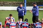 Rugby ME K2 (104)