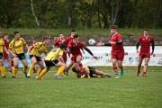Rugby ME K2 (11)