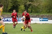 Rugby ME K2 (12)