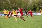 Rugby ME K2 (13)