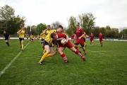Rugby ME K2 (14)