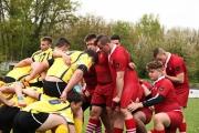 Rugby ME K2 (15)