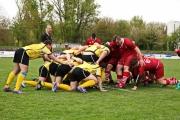 Rugby ME K2 (16)