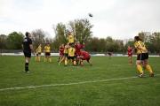 Rugby ME K2 (17)