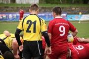 Rugby ME K2 (18)