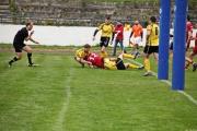 Rugby ME K2 (19)