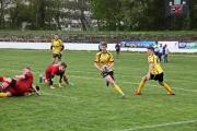 Rugby ME K2 (2)